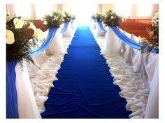 Fotos de Bodas Elegantes Diseños Elegantes para Bodas Centros de Mesas Modernos decoracion de bodas