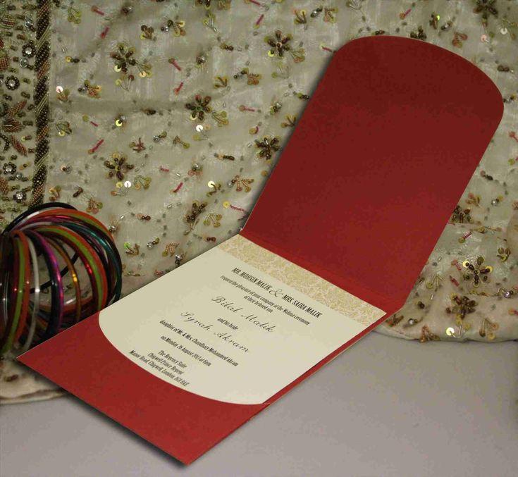 free online muslim wedding invitation cards%0A New Post islamic wedding invitation card design