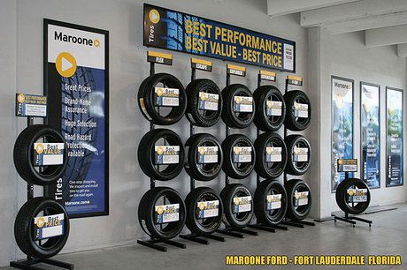 Nearest Auto Parts Store >> tire display | Tire Rack Merchandising Displays | Displays ...