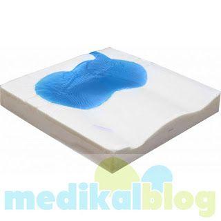 Hızlı Medikal: Herdegen Kle Jel Minder Air 2D 410953