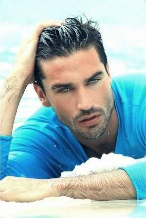 1000+ images about Ahhhh...Those Italian Men! on Pinterest | Andy garcia, Italian man and Marco borriello