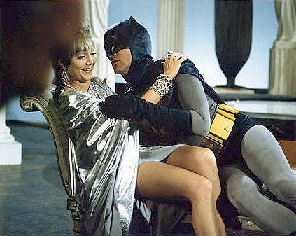 batman queen marsha diamonds 1966 robin carolyn jones frisky batgirl mortitia gets catwoman comics