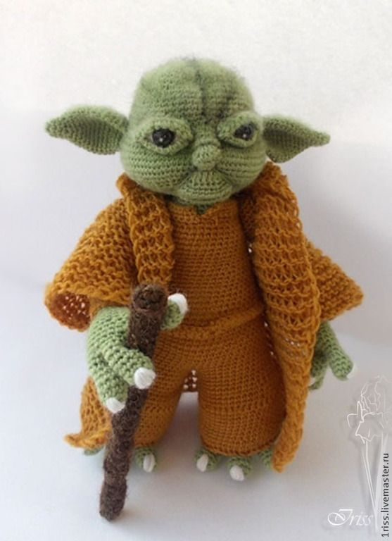 1247 best images about crochet whimsies on Pinterest ...