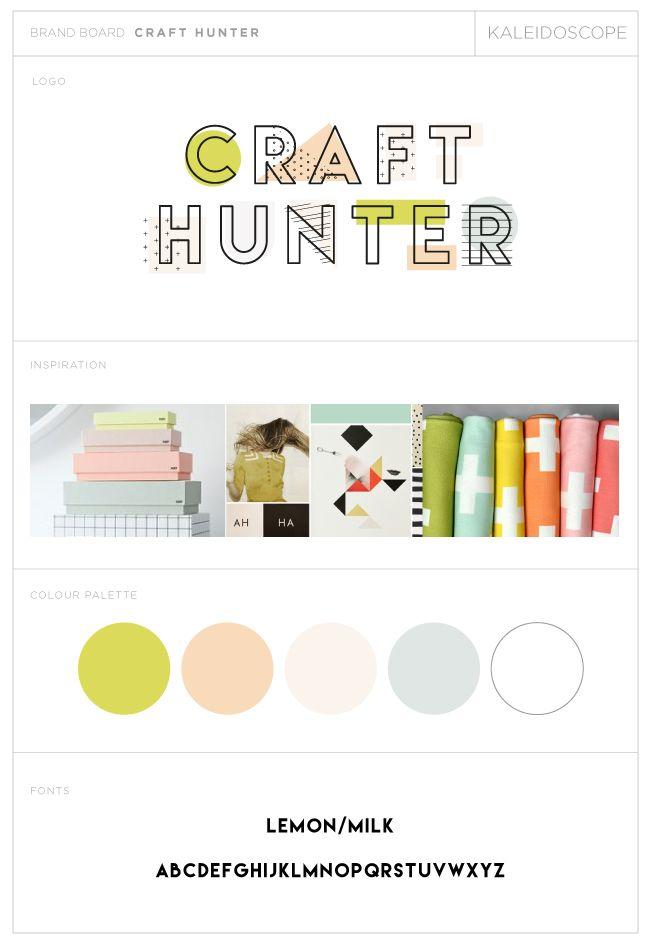 55 best Kaleidoscope Design Studio images on Pinterest | Design ...