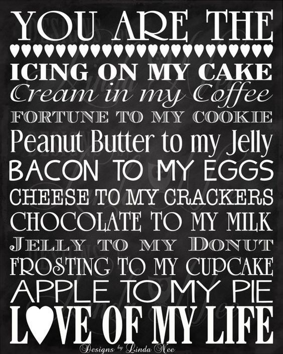 Best 25 Anniversary Quotes For Wife Ideas On Pinterest: Best 25+ Birthday Quotes For Wife Ideas On Pinterest