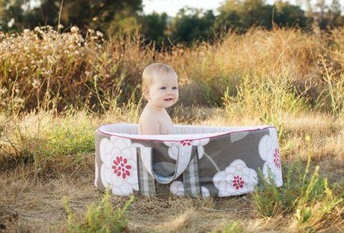 Las 9 Mejores Minicunas Para El Descanso De Tu Bebé