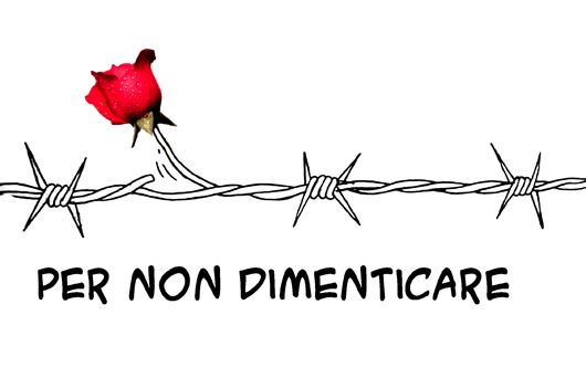 Giornata della Memoria 2014: materiali didattici