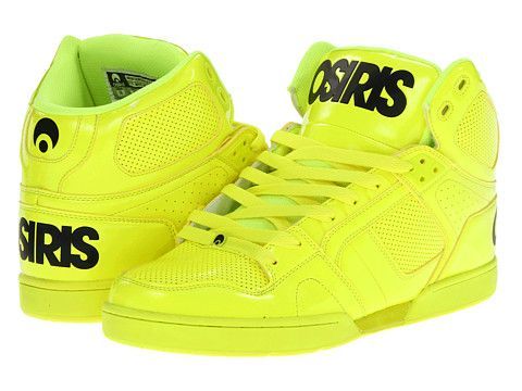 377b87d5f4 These are just..no. These are too bright