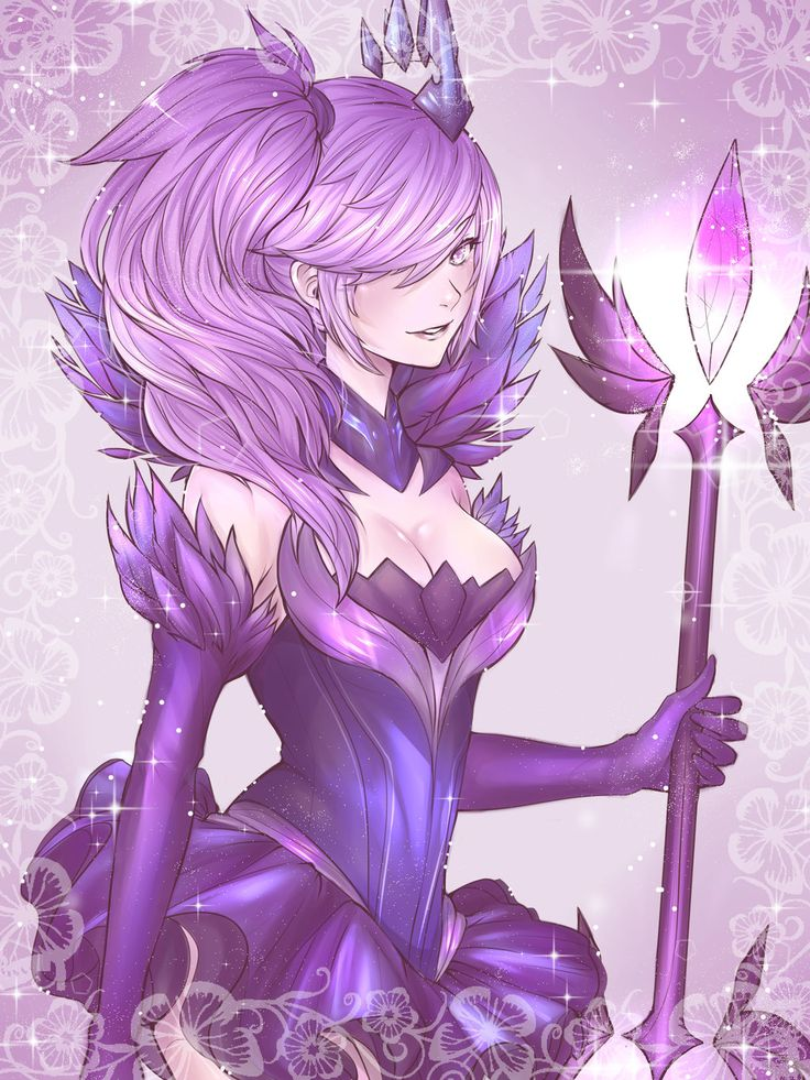League of Legends lux_elementalist_dark_by_maiulive-daop91z