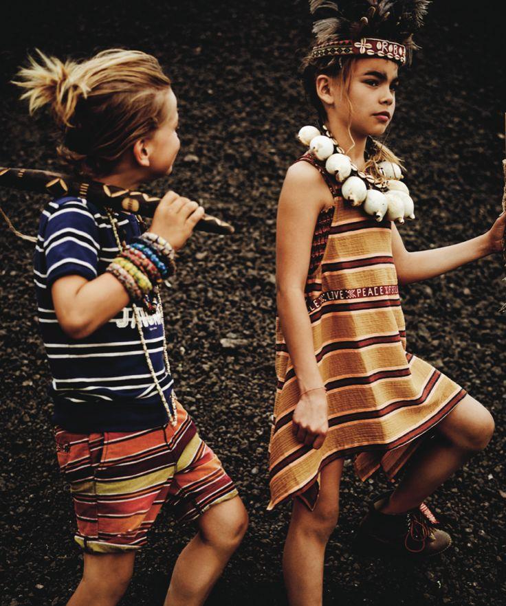 3793 best kids fashion the kidswear images on pinterest. Black Bedroom Furniture Sets. Home Design Ideas