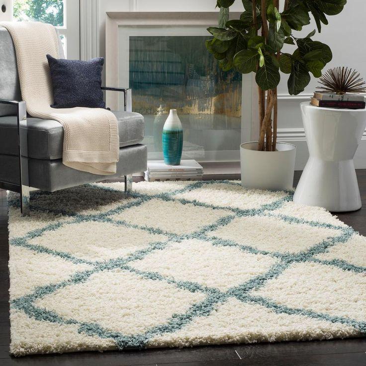 Best 25+ Blue area rugs ideas on Pinterest   Bedroom area rugs ...