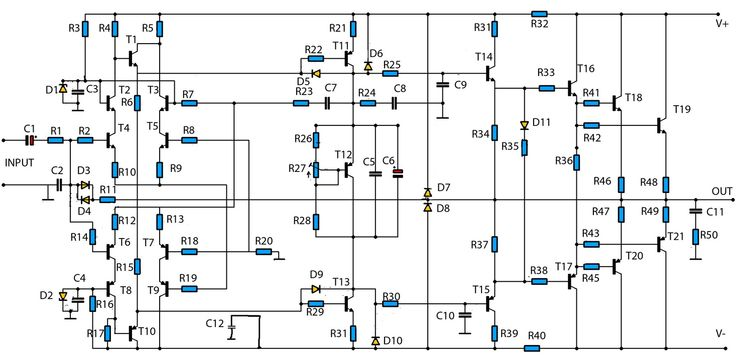 27 best images about schematics and pcb layouts on