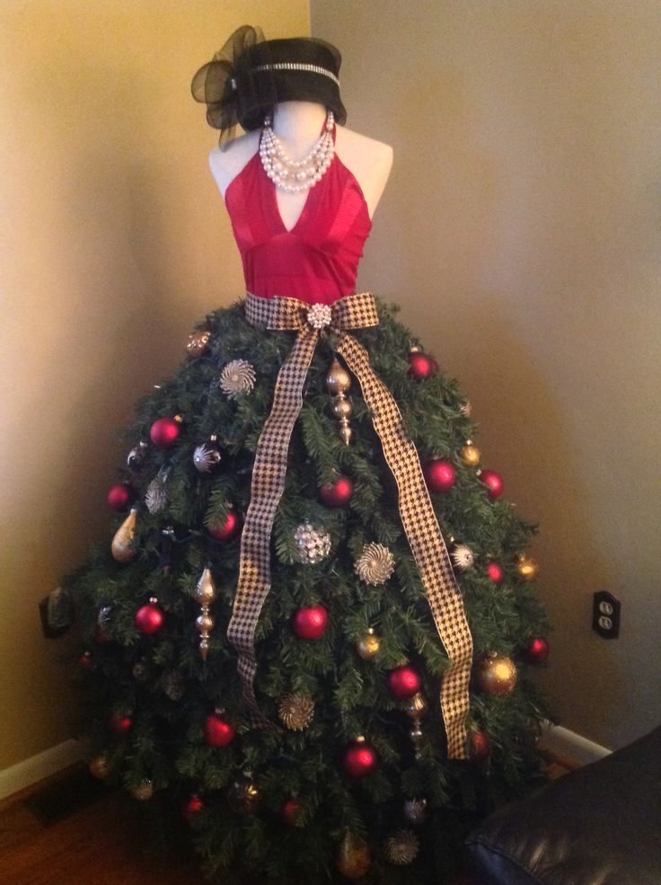 Best images about christmas mannequin on pinterest