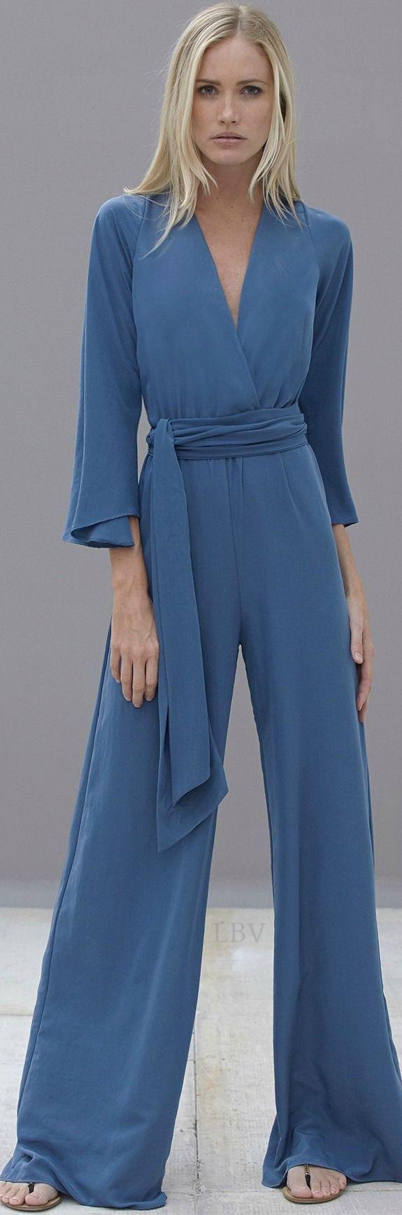 1125 Best Tulumlar Images On Pinterest Evening Gowns Sequins And The Olive House Gantungan Baju X Hangar Alexis Jumpsuit Lbv