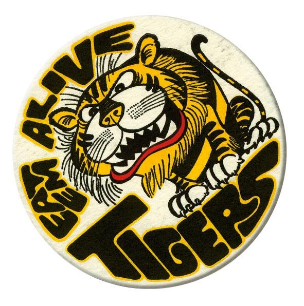 eat em alive badge