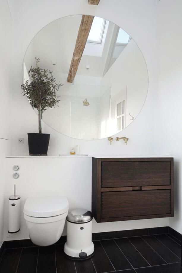 167 Best J 39 Aime Les Toilettes Images On Pinterest
