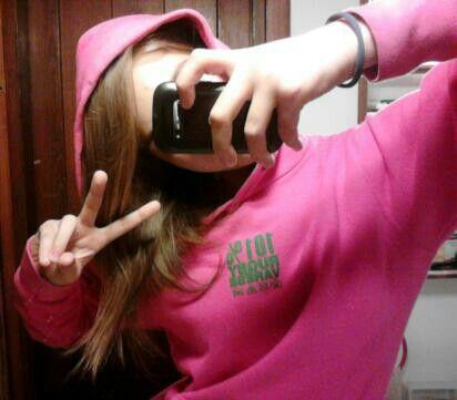 I'm crazy ;p