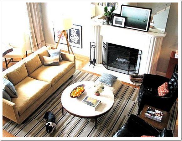 Which Colour Sofa Should You Buy? | Maria Killam | True Colour Expert | Decorator