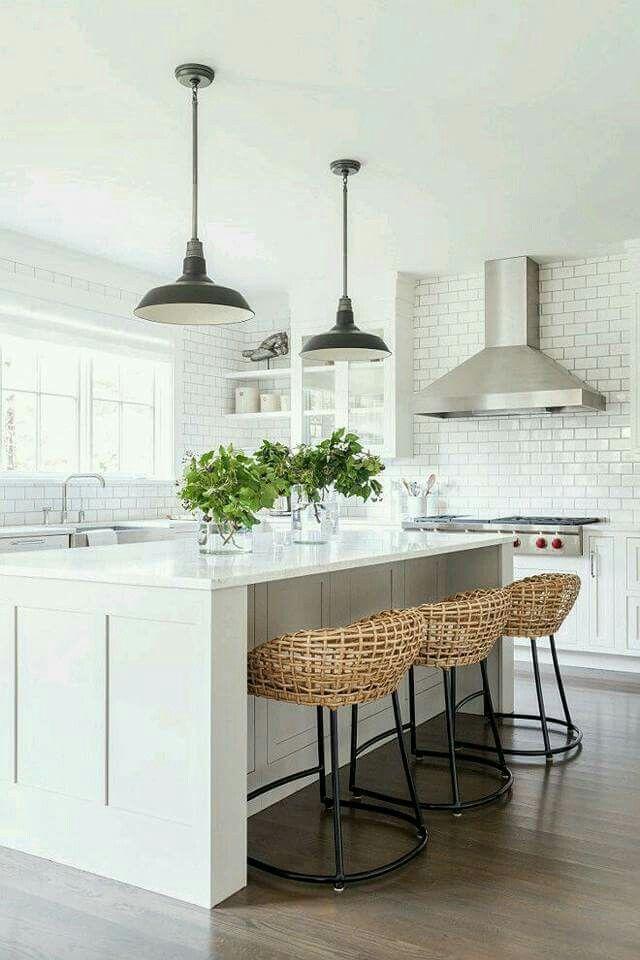 327 besten Kitchen ideas Bilder auf Pinterest | Küchen modern ...