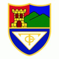 Tolosa Club de Futbol Logo. Get this logo in Vector format from http://logovectors.net/tolosa-club-de-futbol/