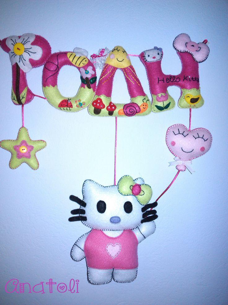 Banner name Hello Kitty!!!!!!!!(Ροδή)