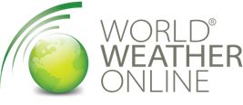 Cairo, Egypt Weather Averages | Monthly Average High and Low Temperature | Average Precipitation and Rainfall days | World Weather Online