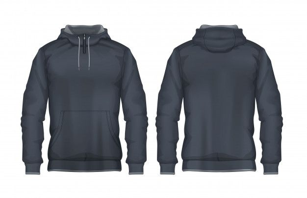 Download Hoodie Shirts Template Gym Wear Men Hoodie Shirt Army Jacket Style