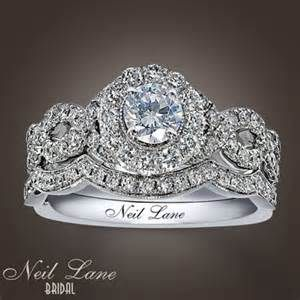 expensive wedding ring sets - Yahoo Image Search Results