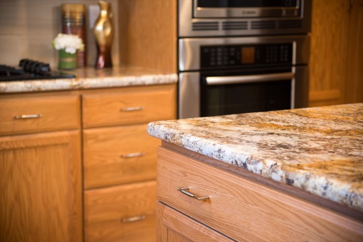 remodeled kitchen cabinets 8 best betularie granite images on kitchen 1833
