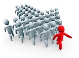 Leadership: Qualities of a Good Leader