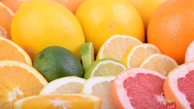 Seven Benefits Of Citrus Fruits #foodformyhealth #food #health #citrus #fruits #grapefruit http://foodformyhealth.com/seven-benefits-citrus-fruits/