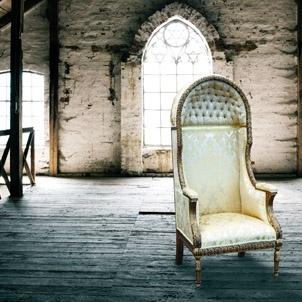 1000 Ideas About Best Chairs On Pinterest Hans Wegner