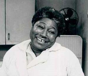 Esther Rolle  Born Esther Elizabeth Rolle[1] November 8, 1920 Pompano Beach, Florida, U.S. Died November 17, 1998 (aged 78) Culver City, California, U.S. Cause of death Diabetes