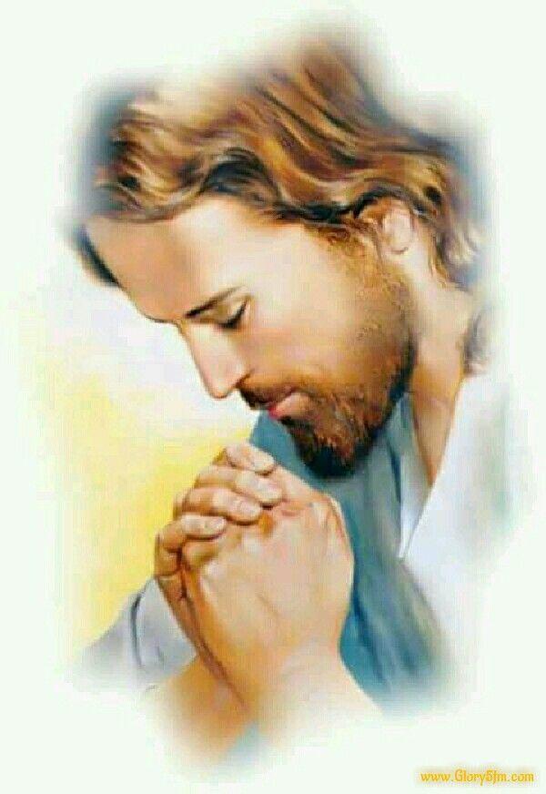 """Slikovni rezultat za dušo kristova posveti me"""""""