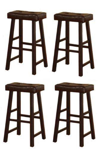 42 Best Home Amp Kitchen Home Bar Furniture Images On
