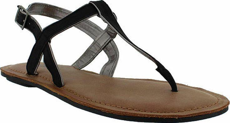 Gazette | The Shoe Shed | Gazette, Great, Sign, Look, Online, Spoiled | buy womens shoes online, fashion shoes, ladies shoes, m