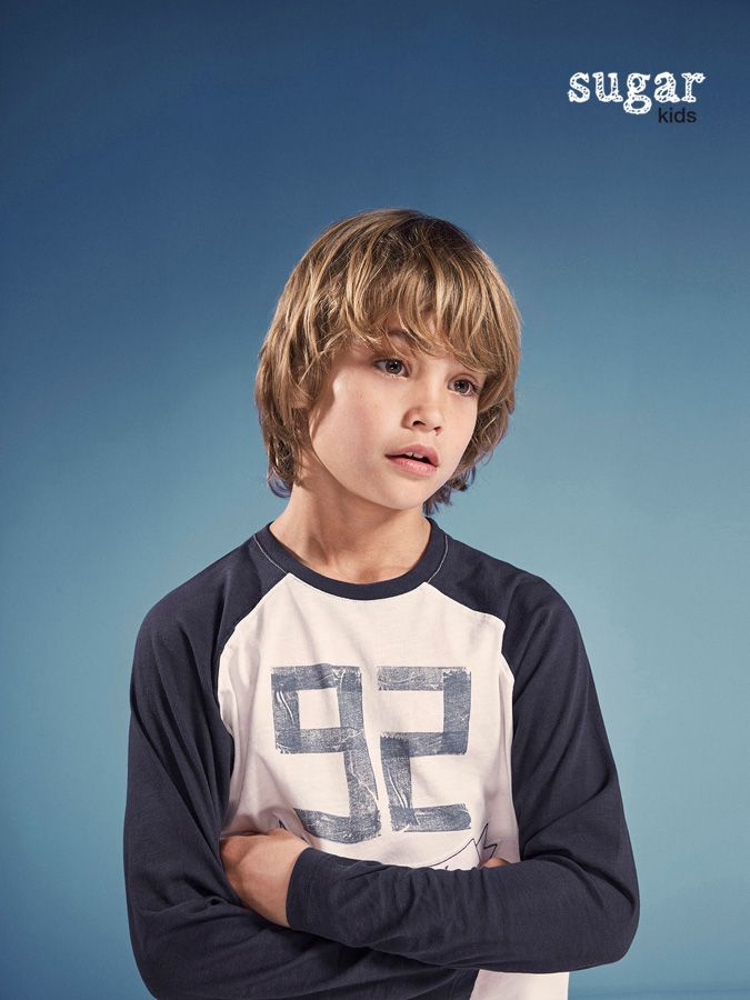 17 best images about sugar kids for massimo dutti on for Sugar models