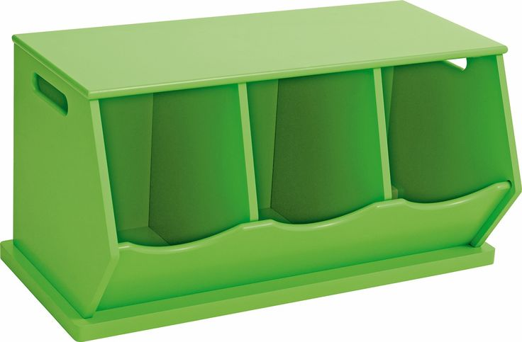 1000 bilder zu kinderzimmer auf pinterest kindergarten vorh nge weltraum schlafzimmer und. Black Bedroom Furniture Sets. Home Design Ideas