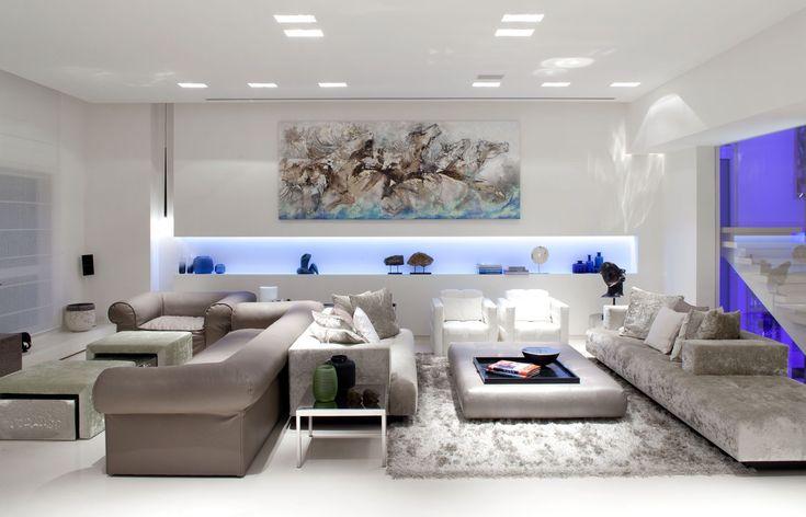 Furniture Design Living Room 2014