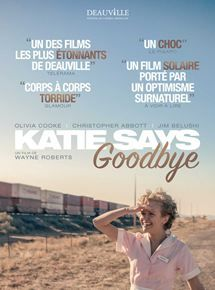 GANZER Katie Says Goodbye STREAM DEUTSCH KOSTENLOS SEHEN(ONLINE) HD