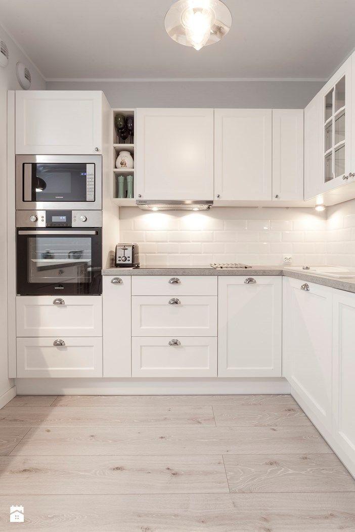 Frais Cocina Rustica Ikea Cocinas Blancas Rústicas Cocinas De Casa Muebles De Cocina