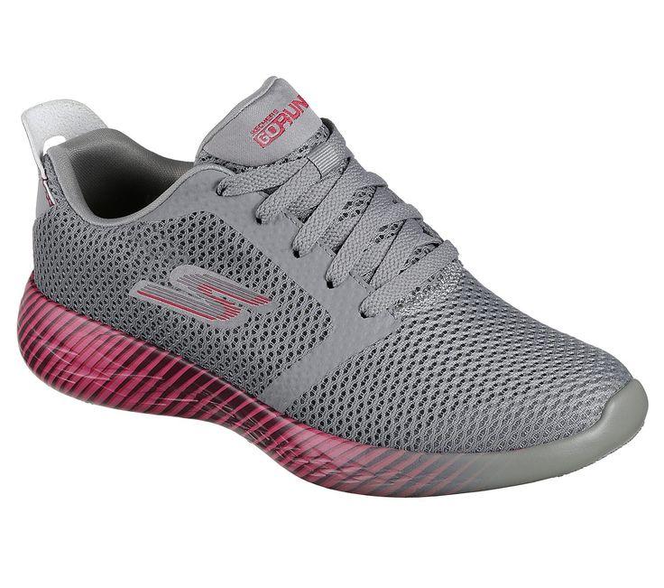 GOrun 600 - Spectra. Workout ShoesSkechers AthleticsSpectrumTrainersWorkoutsMeshGymTennis Sneakers