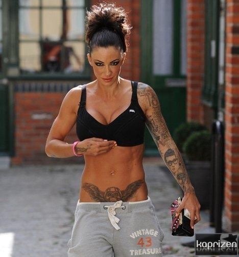 The 25+ best ideas about Tummy Tuck Tattoo on Pinterest ...