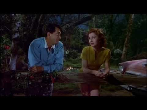 Hollywood or Bust 1956 Jerry Lewis Dean Martin Full Length Comedy Movie