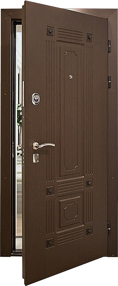 High Security Entry Doors : Best high security locks images on pinterest