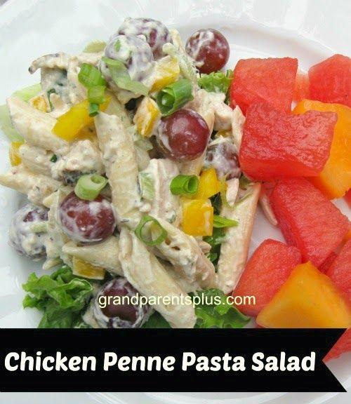 ... images about salad on Pinterest | Salads, Shrimp salads and Dressing