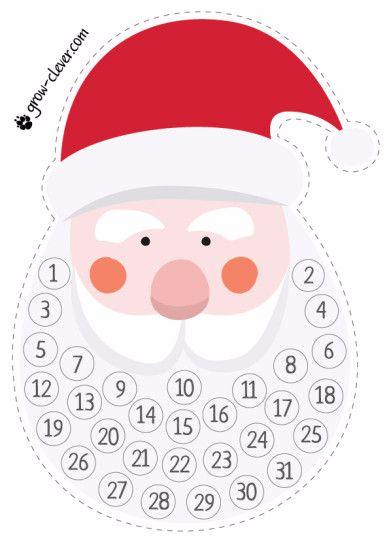 Новый год - это ожидание чуда, подарков, веселья, уюта и семейности. Я очень люблю готовиться к празднику, создавать настроение, украшать дом, готовить традиционные блюда и смотреть добрые зимние фильмы. С появлением Артемки в нашем доме появилась традиция - делать адвент-календарь....