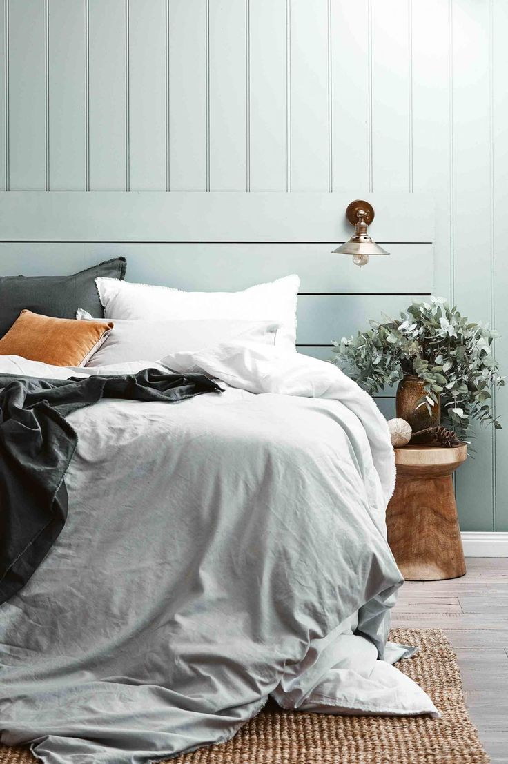 Styling tips for every room.