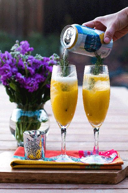 139 best images about easy party drink recipes on for Easy party mixed drinks