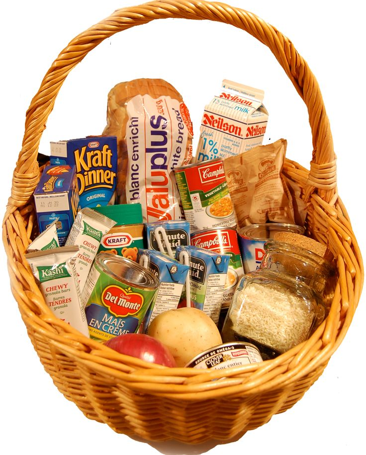 8 best elderly gift basket ideas images on pinterest hand made some popular gift basket ideas of all time negle Choice Image